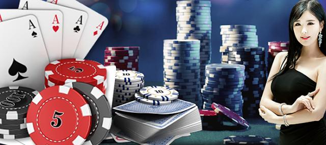 Image situs dominoqq terpercaya dan agen poker teraman