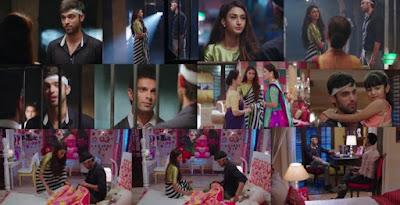 """Kasauti Zindagi Kay 24th September 2019 Episode Written Update """" Anurag Confront Prerna for her Fake Love For Bajaj """""""