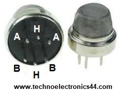 GAS-SENSOR-Pinout-TechnoElectronics44