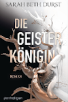 https://miss-page-turner.blogspot.com/2020/01/rezension-die-geisterkonigin-von-sarah.html