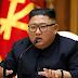 China envía médicos para Kim Jong-un mientras crecen los rumores sobre su salud