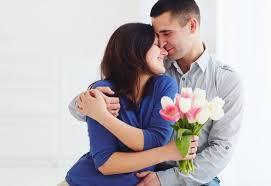 पत्नी को खुश रखने का तरीका