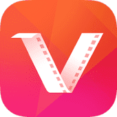 vidmate bisa menembus situs porno dan ilegal lainnya