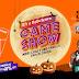 《优惠每天有 Promotion》超省钱优惠尽在来临的2020年10月28日8点30PM 于 Panasonic Malaysia 的官方面书, 即将迎来一场别具一格的Panasonic AV Live Game Show现场秀!