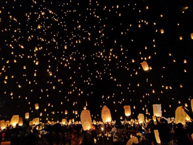 Happy Choti Diwali Images