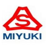 Lowongan Kerja PT Miyuki Indonesia