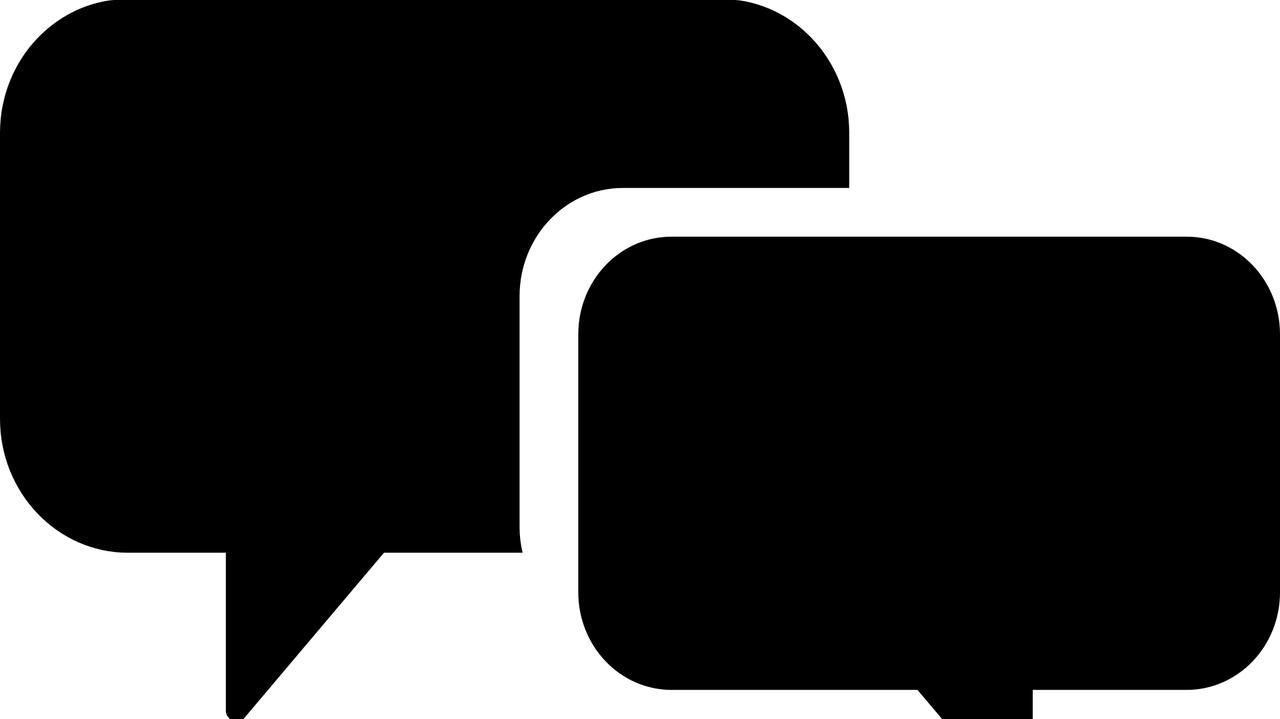 Pasang Widget Komentar Terakhir dengan Javascript