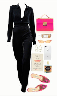 """<img src=""""woman dresses.png"""" alt=""""ladies dress, shoe and bag . to succeed with shopping."""">"""