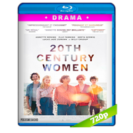 20th Century Women (2016) BRRip 720p Audio Ingles 5.1 Subtitulada