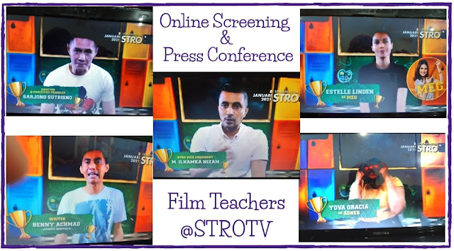 Film-teachers-strotv
