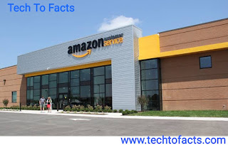 What is the number of Amazon Customer Care?