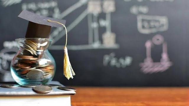Pentingnya Asuransi Pendidikan untuk Masa Depan Anak