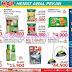 Promo Katalog Alfamidi Terbaru Hemat Awal Pekan Periode 11 - 14 Desember 2017