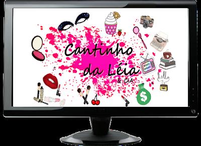 http://cantinhodaleiaslz.blogspot.com.br/