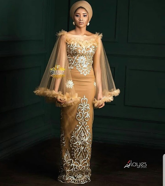 nigerian lace styles 2019,cord lace skirt and blouse styles,latest lace skirt and blouse styles 2019,aso ebi styles,nigerian lace dress styles 2019,african lace styles 2019,african lace dress styles 2019,african lace styles for wedding,nigerian lace styles for wedding 2019,african lace styles designs,nigerian lace dress styles 2018,nigerian lace skirt and blouse styles 2019,lace skirt and blouse styles 2019,latest cord lace styles 2019,lace skirt and blouse styles in nigeria,african lace skirt and blouse styles,flatest nigerian lace styles and designs,latest lace skirt and blouse styles 2018,cord lace skirt and blouse styles 2019,nigerian lace skirt and blouse styles 2018,latest lace skirt and blouse 2018,latest lace styles 2019 for ladies,aso ebi styles 2019 lace,latest aso ebi styles 2019,aso ebi styles 2018 ankara,latest ankara aso ebi styles 2019,hot aso ebi styles,aso ebi styles on bella naija,aso ebi styles 2019 ankara,latest aso ebi lace styles 2019