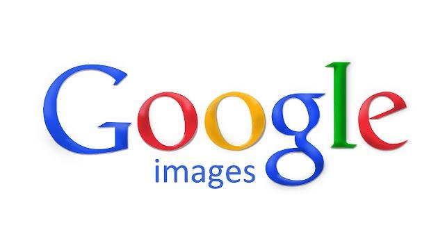 Coisas para você NUNCA procurar no Google Imagens