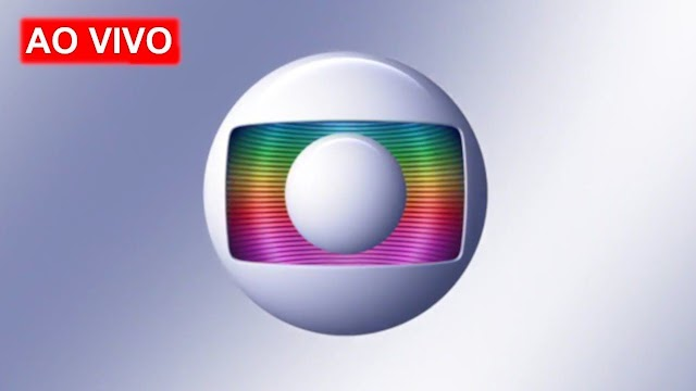 Como assistir novelas e programas da Globo no PC, celular ou tablete