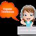 Exemplo de espera telefônica - Áudio Locução feminina