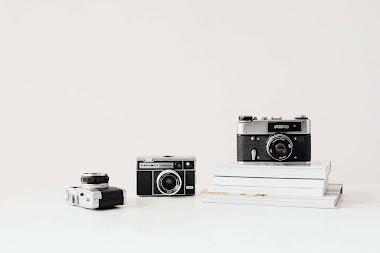 Consejos de blogging (IV): uso de imágenes