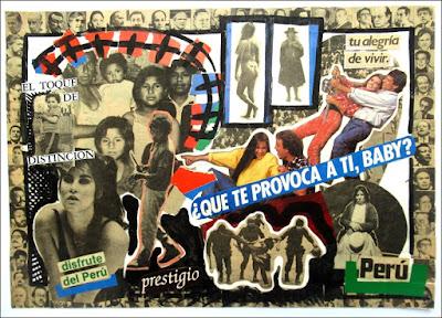 Obra de Herbert Rodríguez