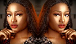 esther-bbnaija-current-net-worth