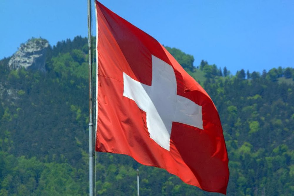 Indian Independence Day 3d Wallpapers Graafix Flag Of Switzerland