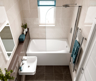 Small-Bathroom-With-Bathtub-in-Tipspedia
