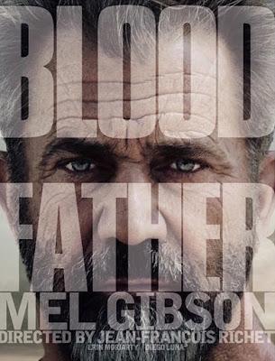 Download Film Blood Father (2016) Film Subtitle Indonesia Gratis