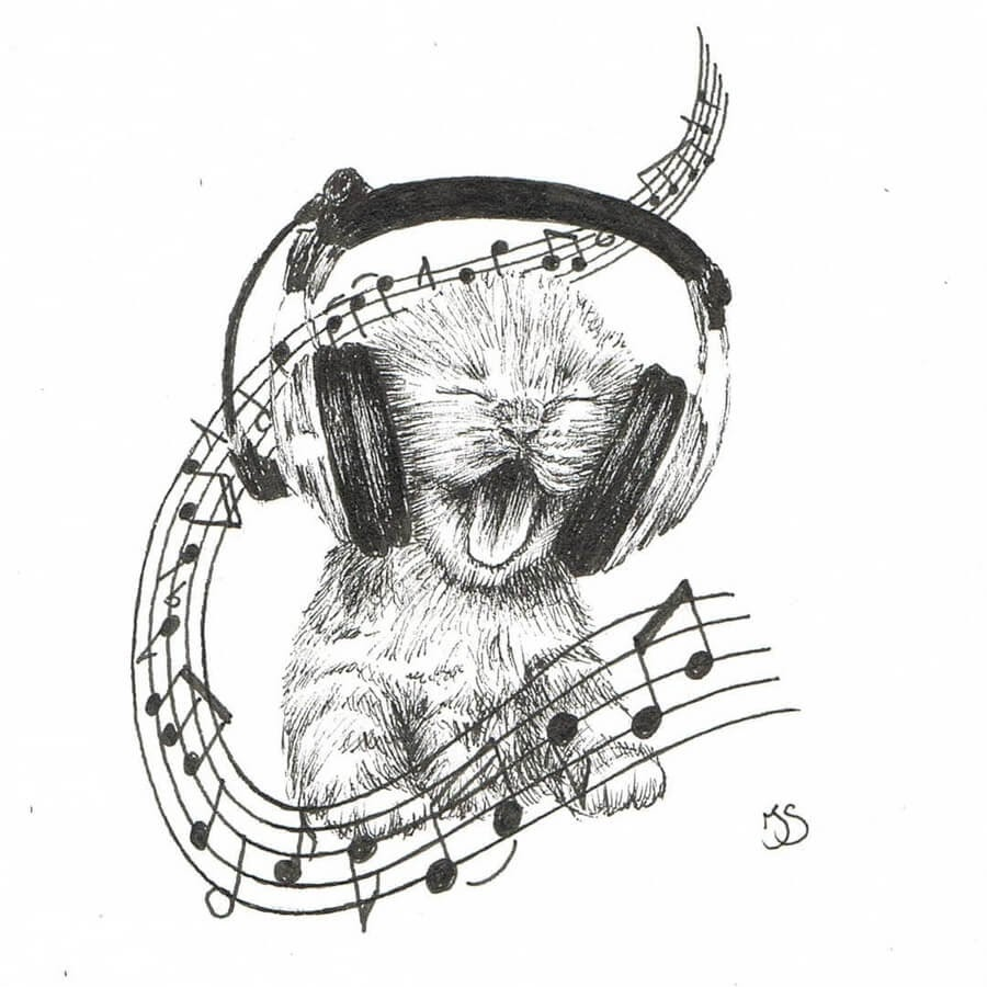 01-Cat-DJ-Julia-Bangert-www-designstack-co