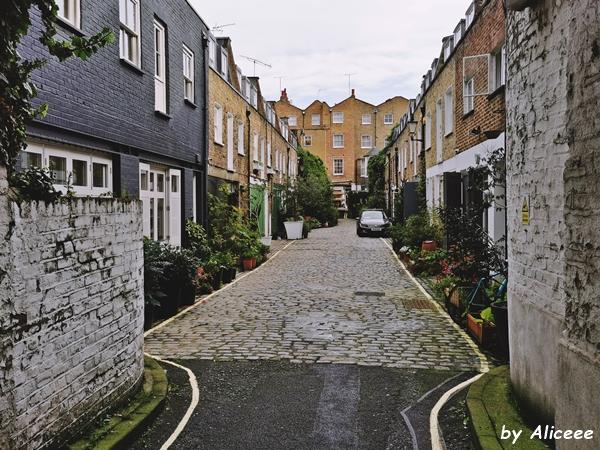 Paddington-Mews-Southwick