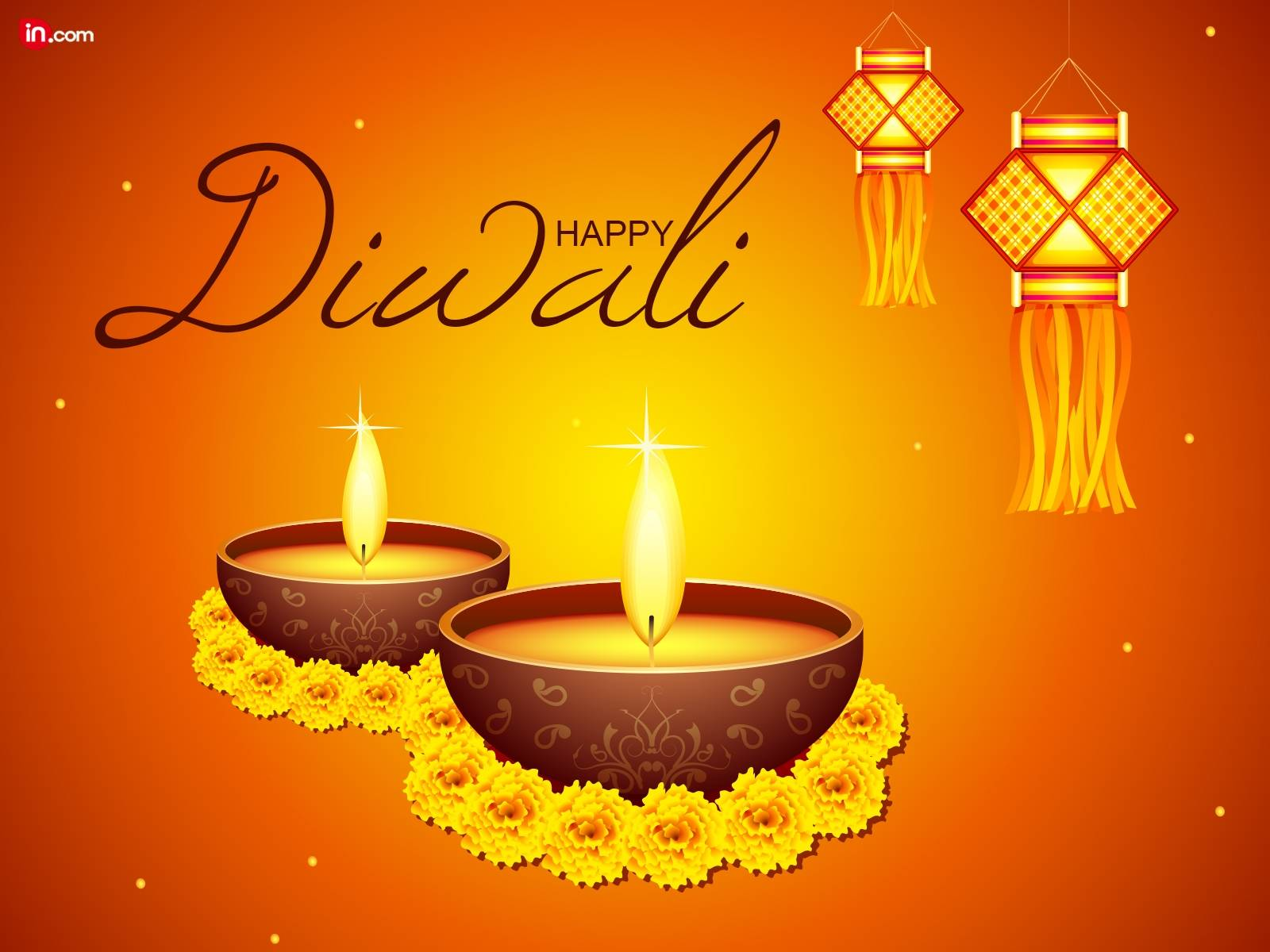 essay on diwali festival in english for kids Diwali essay [1] ~ 200 words diwali is a very important festival of india it is celebrated all over our country this festival is celebrated to mark the victory of good over evil rama was the prince of ayodhya he killed the evil king ravana in a battle to get back his wife sita.