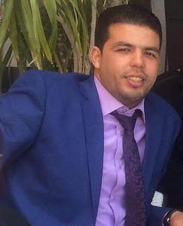 Maroc- Un jeune avocat au barreau de Marrakech est décédé dans les premières heures de ce vendredi des suites du coronavirus.