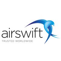 Logo Airswift