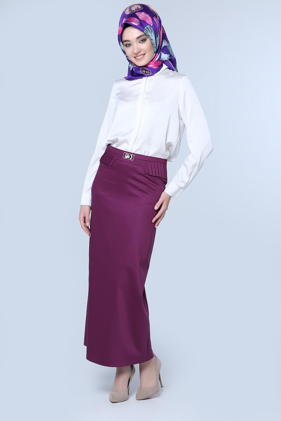Trend Gelinlik, Elbise, Abiye ve Damatlık Modelleri: Tozlu