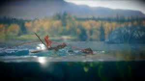 Download Unravel Free For PC