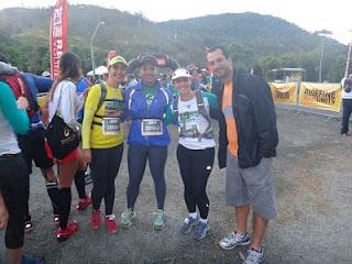 XC Run Itaipava