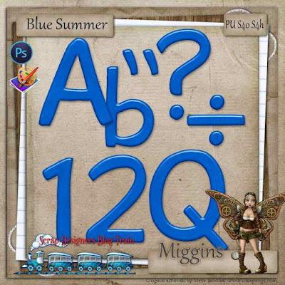 https://1.bp.blogspot.com/-lOOyG4LdqyI/XweQB7VE0PI/AAAAAAAAF6w/oUxTNQqY7BsH5_ytPrFDo3kpSMcYdxBegCLcBGAsYHQ/s400/miggs_bluesummer_alpha%2Bpre.jpg