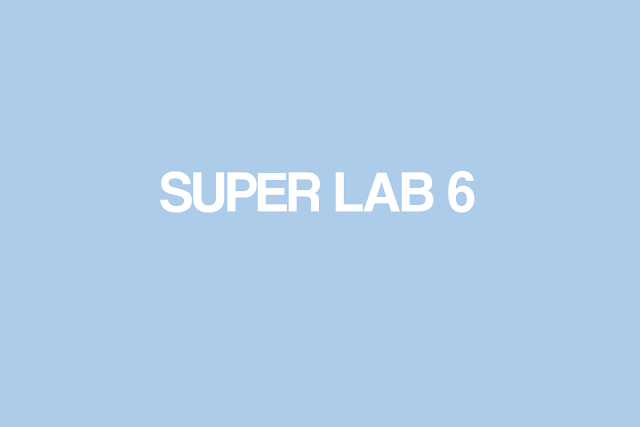 Cisco Superlab 6