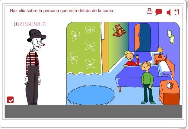 https://dl.dropboxusercontent.com/u/208797223/infantil_mercedarias/juegos/delante-detr%C3%A1s/at_31_03_sd.swf