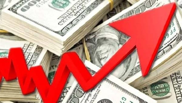 ارتفاع جديد بسعر الدولار بشكل مفاجئ يرتفع في مختلف البنوك المصرية