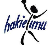 New Employment Vacancies at HakiElimu