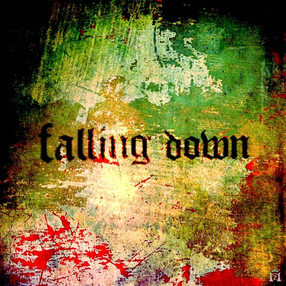 Younghertz – Falling Down – Single