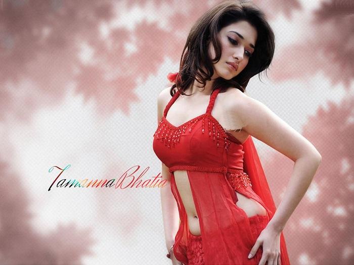 Tamanna Bhatia Wallpapers 1080p: HD Photos 1080p For Desktop Backgrounds: Latest Tamanna