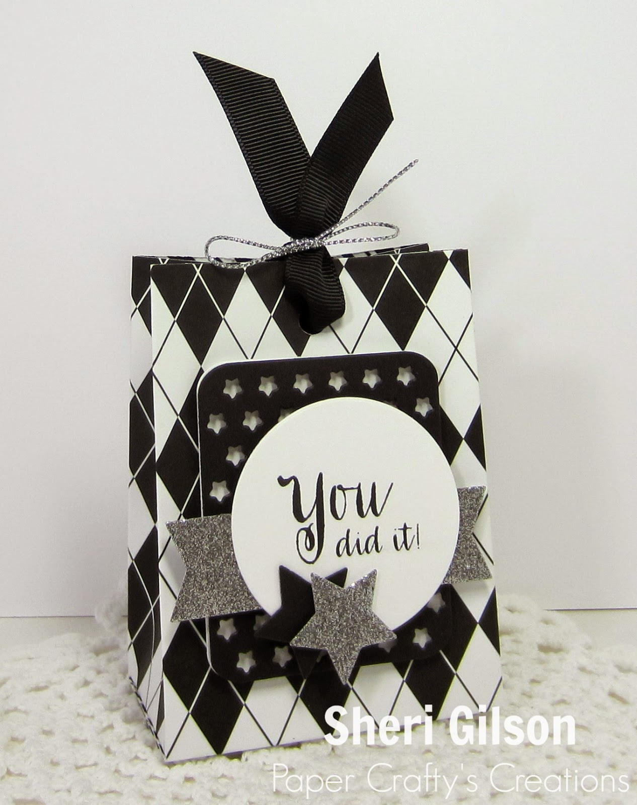 Paper Crafty\'s Creations : May 2015