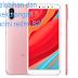 Kelebihan dan kekurangan xiaomi redmi S2 dan Spesifikasi Xiaomi Redmi S2