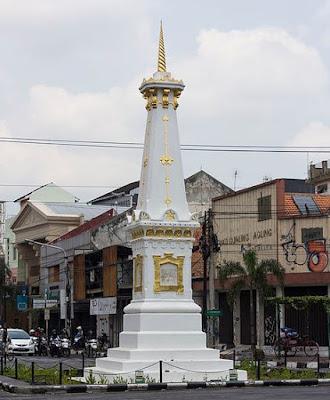 Rekomendasi Tempat Wisata Study Tour ke Yogyakarta Mantap