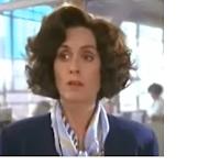 Marie hilley movie