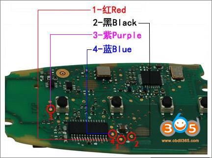 altri-programmatore-rinnovare-remote