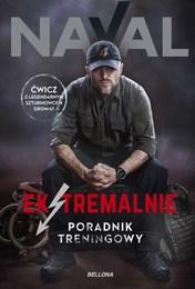 http://lubimyczytac.pl/ksiazka/4891495/ekstremalnie-poradnik-treningowy