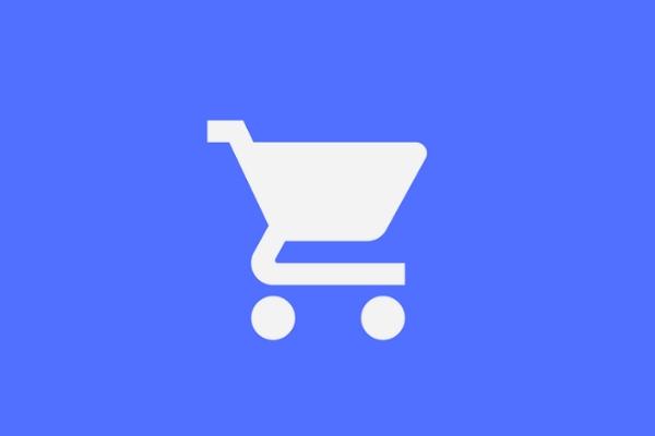 3 Cara Mengatasi Tidak Bisa Menggunakan Pembayaran COD di Shopee